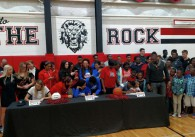 signing-national-letters-of-intent-for-athletics